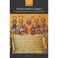 Nicaea and its Legacy (BOK)