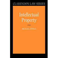Intellectual Property (BOK)