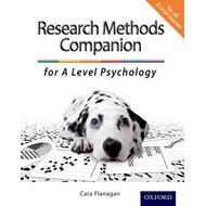 Complete Companions: The Research Methods Companion for A Le (BOK)