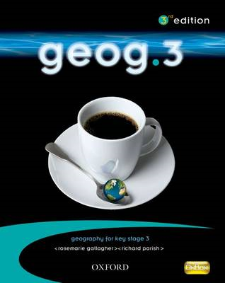geog.3: students' book (BOK)