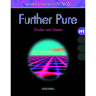 Advanced Maths for AQA: Further Pure FP1 (BOK)