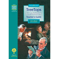 Oxford Reading Tree: Level 16: Treetops Classics: Teacher's Guide (for Packs A and B) (BOK)