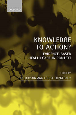 Knowledge to Action? (BOK)