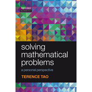 Solving Mathematical Problems (BOK)