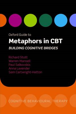 Oxford Guide to Metaphors in CBT (BOK)