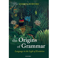 Origins of Grammar (BOK)