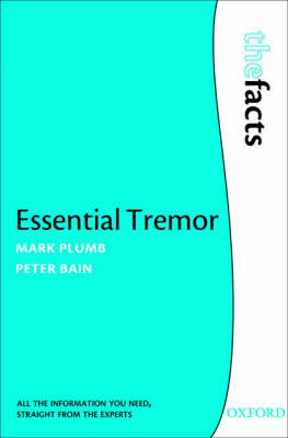 Essential Tremor (BOK)