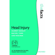 Head Injury (BOK)