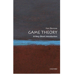 Game Theory: A Very Short Introduction (BOK)