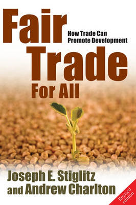 Fair Trade for All (BOK)