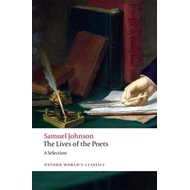 Lives of the Poets (BOK)