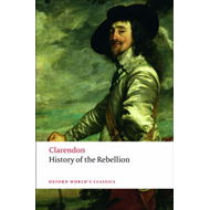 History of the Rebellion (BOK)