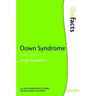 Down Syndrome (BOK)