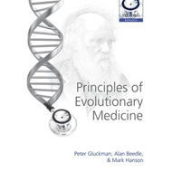 Principles of Evolutionary Medicine (BOK)