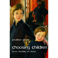 Choosing Children (BOK)