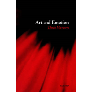 Art and Emotion (BOK)