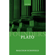 Plato: Political Philosophy (BOK)