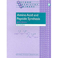 Amino Acid and Peptide Synthesis (BOK)