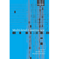 Multi-level Governance (BOK)