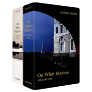On What Matters (BOK)