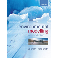 Environmental Modelling: An Introduction (BOK)