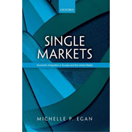 Single Markets (BOK)