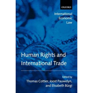 Human Rights and International Trade (BOK)