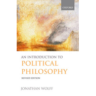 Introduction to Political Philosophy (BOK)