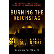 Burning the Reichstag (BOK)