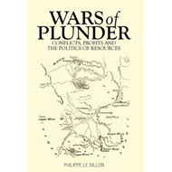 Wars of Plunder: Conflicts, Profits and the Politics of Resources (BOK)