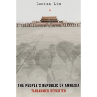People's Republic of Amnesia (BOK)