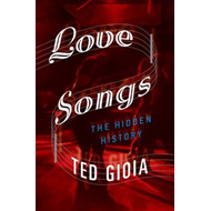 Love Songs (BOK)
