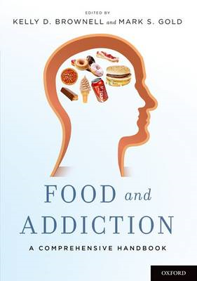 Food and Addiction (BOK)