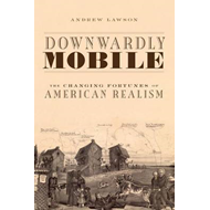 Downwardly Mobile (BOK)