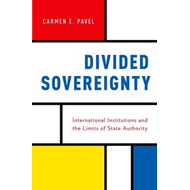 Divided Sovereignty (BOK)