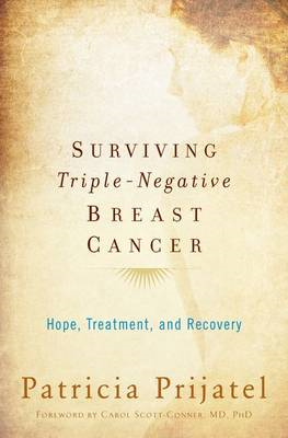 Surviving Triple-Negative Breast Cancer (BOK)