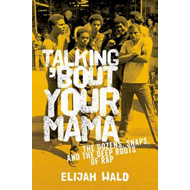 Talking 'Bout Your Mama (BOK)