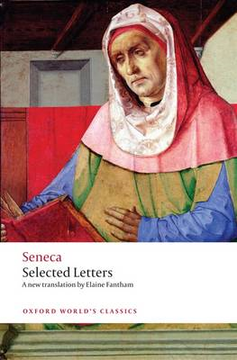 Selected Letters (BOK)