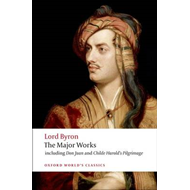 Lord Byron - The Major Works (BOK)