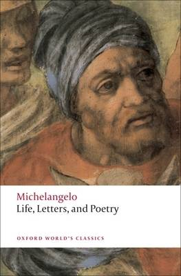Life, Letters, and Poetry (BOK)