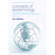 Concepts of Epidemiology (BOK)