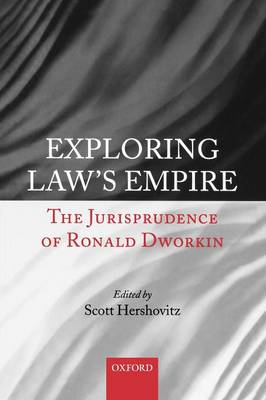 Exploring Law's Empire (BOK)