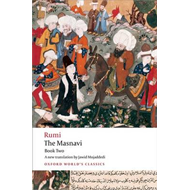 Masnavi, Book Two (BOK)