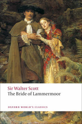 Bride of Lammermoor (BOK)