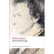Selected Writings (BOK)