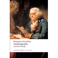 Autobiography and Other Writings (BOK)