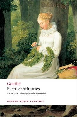 Elective Affinities (BOK)