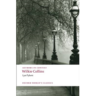 Wilkie Collins (Authors in Context) (BOK)