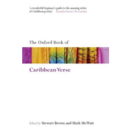 Oxford Book of Caribbean Verse (BOK)