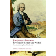 Reveries of the Solitary Walker (BOK)